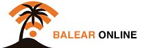 cropped-cropped-logo-balearonline-copia-2.png