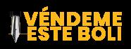 logo-sinfondo-vertical.png