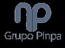 pinpa